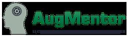 Augmentor - Центр развития способностей и навыков